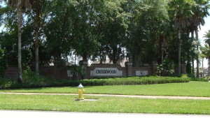 Cross-Creek-New-Tampa-Homes-For-Sale-15