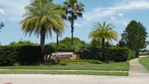 Cross-Creek-New-Tampa-Homes-For-Sale-16