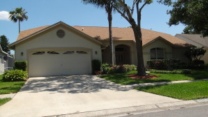 Cross-Creek-New-Tampa-Homes-For-Sale-20