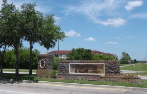 Cross-Creek-New-Tampa-Homes-For-Sale-22