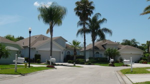 Cross-Creek-New-Tampa-Homes-For-Sale=6