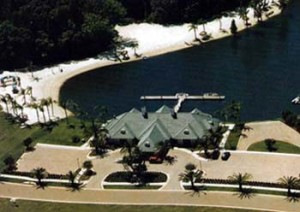 Cory Lake Isles-Beach Club