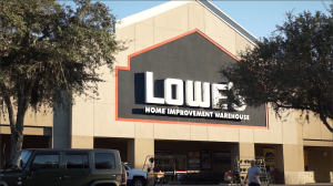 New Tampa-Lowes