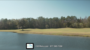 Wesley Chapel-Golf 3