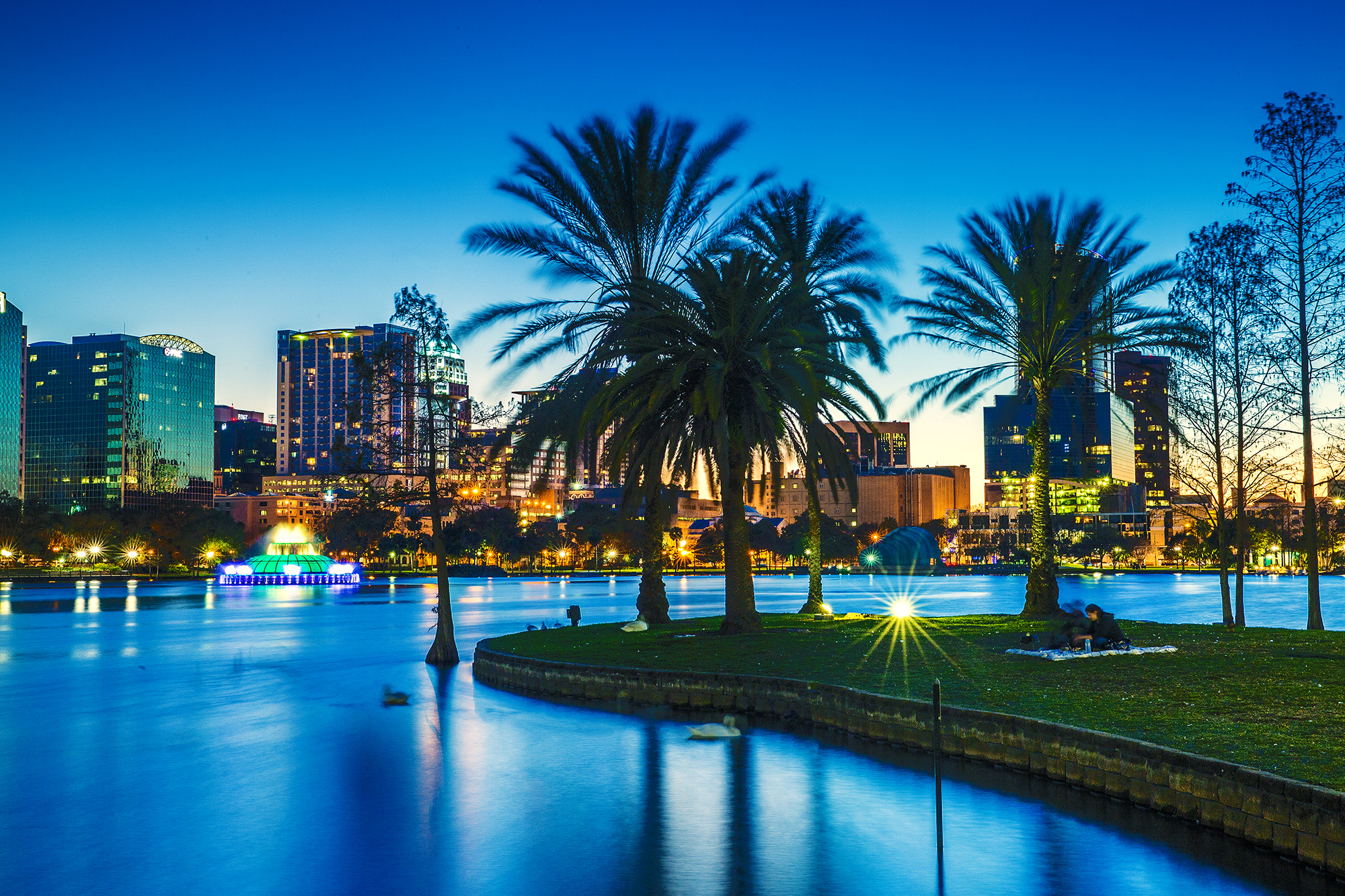Orlando Airport Shuttle Airport Transportation to Orlando International Airport (MCO) GO Mears, the official shuttle concessionaire at Orlando International Airport, offers affordable Orlando airport shuttles to and from Central Florida and all of its attractions.