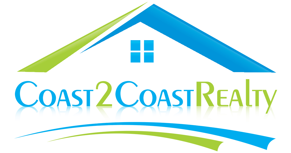 Coast 2 Coast Realty-MLS Search Tampa