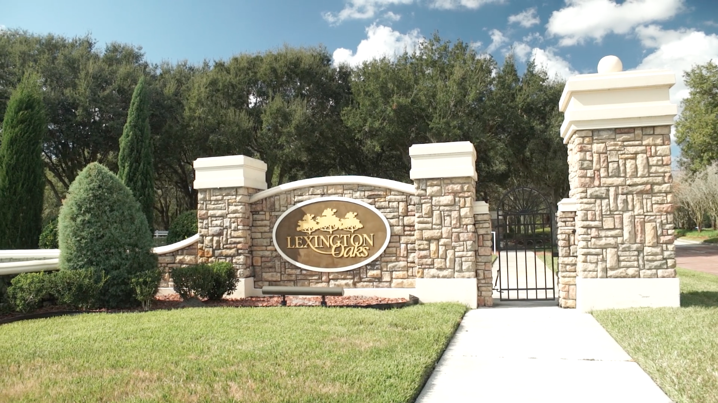 Wesley chapel homes for sale homes for sale in wesley for Wesley house