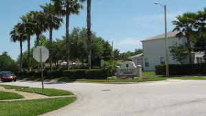 Cross-Creek-New-Tampa-Homes-For-Sale-13