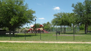 Cross-Creek-New-Tampa-Homes-For-Sale-5