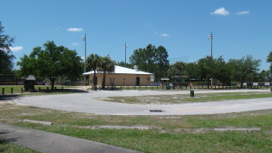 Cross-Creek-New-Tampa-Homes-For-Sale-9