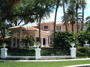 Hillsborough County Real Estate