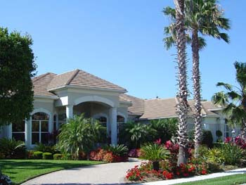Bradenton Homes