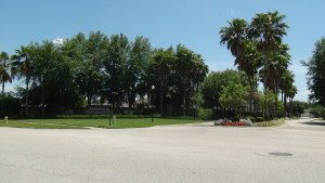Cross-Creek-New-Tampa-Homes-For-Sale-14