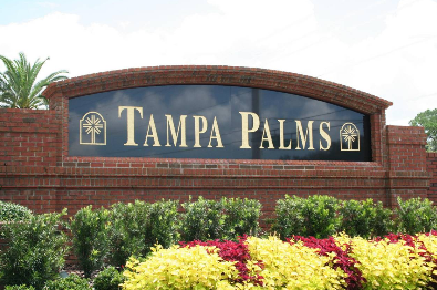 tampa palms homes for sale coast 2 coast realty