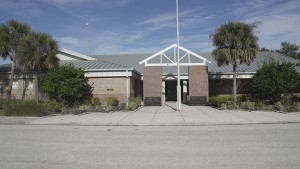 New Tampa Schools-Pride Elementary
