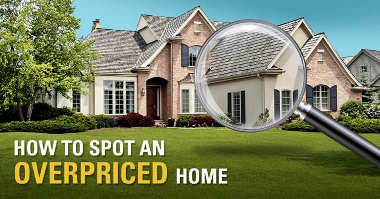 how-to-spot-an-overpriced-home