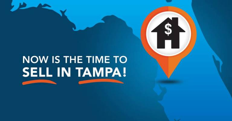 tampa-real-estate-market-far-outpaces-the-state