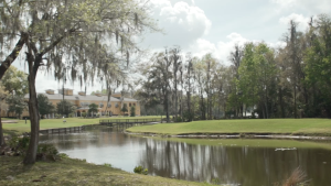 Tampa Palms-Golf Course 1
