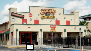 Wesley Chapel-Cody's Roadhouse