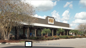 Wesley Chapel-Cracker Barrel
