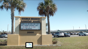Wesley Chapel-Double Branch Elementary School 2