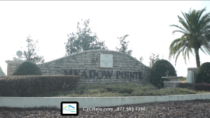 Wesley Chapel-Meadow Pointe