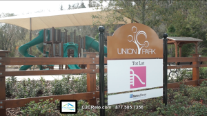 Wesley Chapel-Union Park 3
