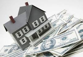 repairs to increase the value of your home